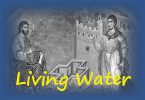 Living Water Educational Website
